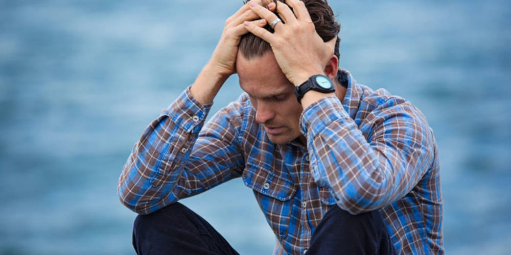 Common Health Problems In Males