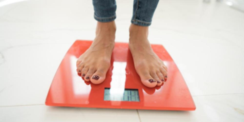 Rx Weight Gain Diet Plan