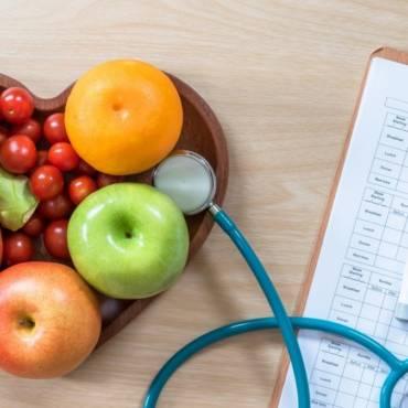 Rx Weight Loss Diet Plan