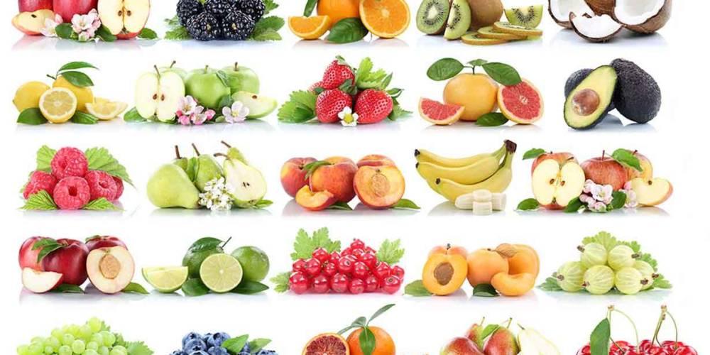 Fruit Juice V/S Whole Fruit