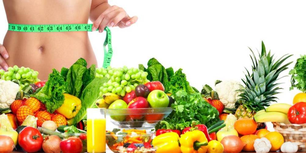Why Six Meals/Day Are Helpful For Weight-Loss?