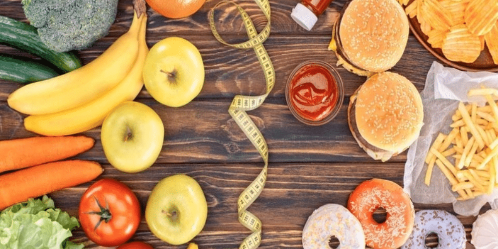Is Processed Foods Good?