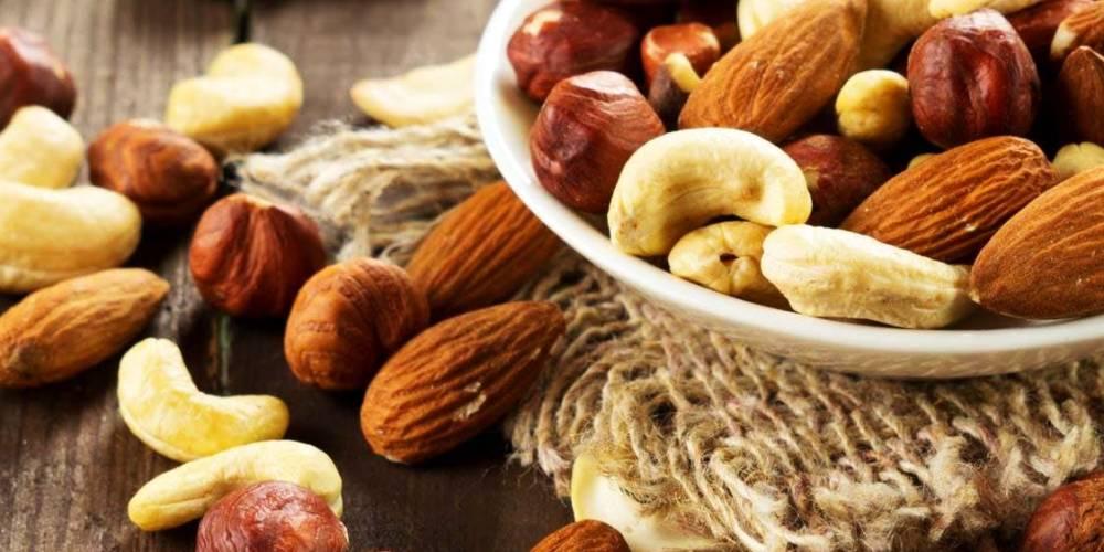 How Dry-Fruit Essential?