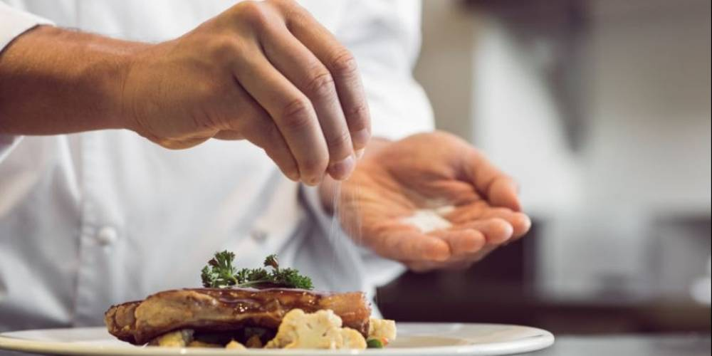 Advantages and Disadvantages of Salts