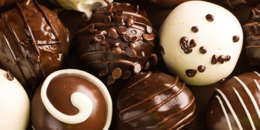 Do Chocolates Good?