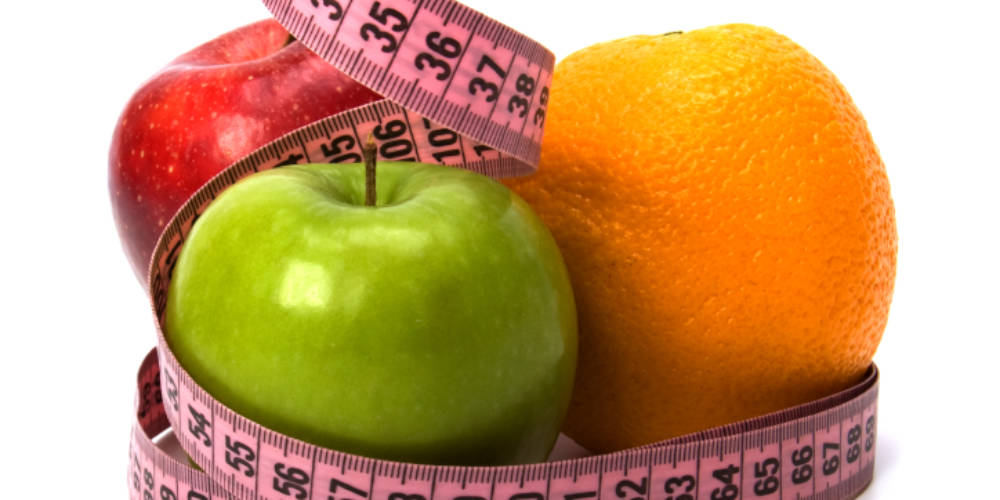 What is BMR (Basal Metabolic Rate)?