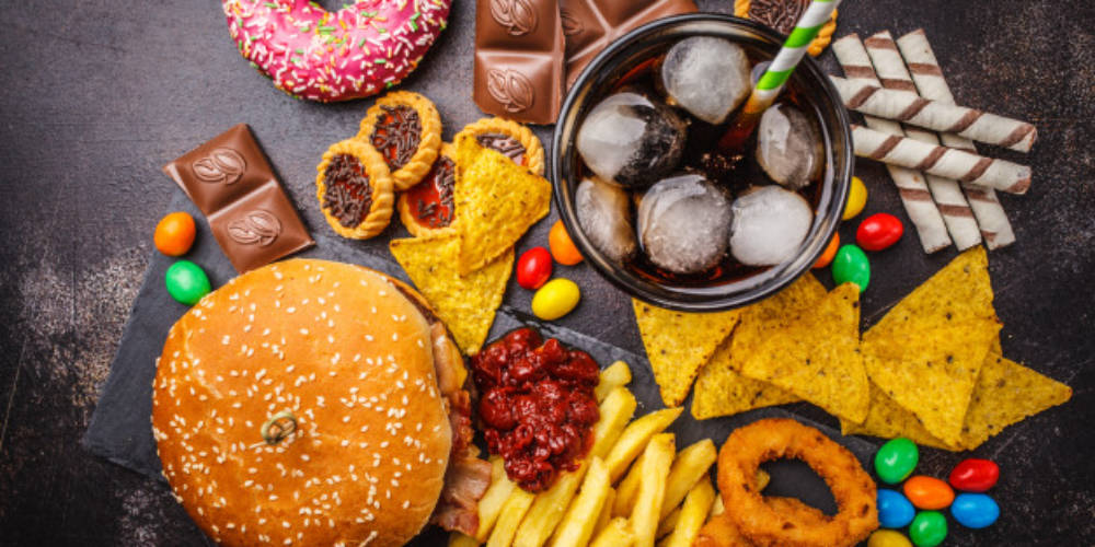 What Is Cheat Meal?