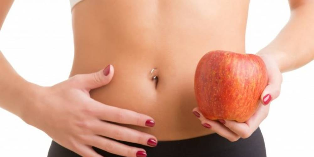 How To Improve Digestion?