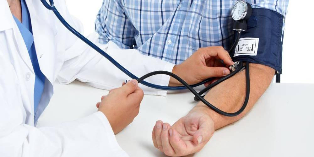 Why Regular Body Check-Ups Are Helpful?