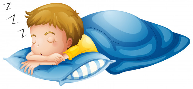 Sound Sleep is Essential For Healthy Life
