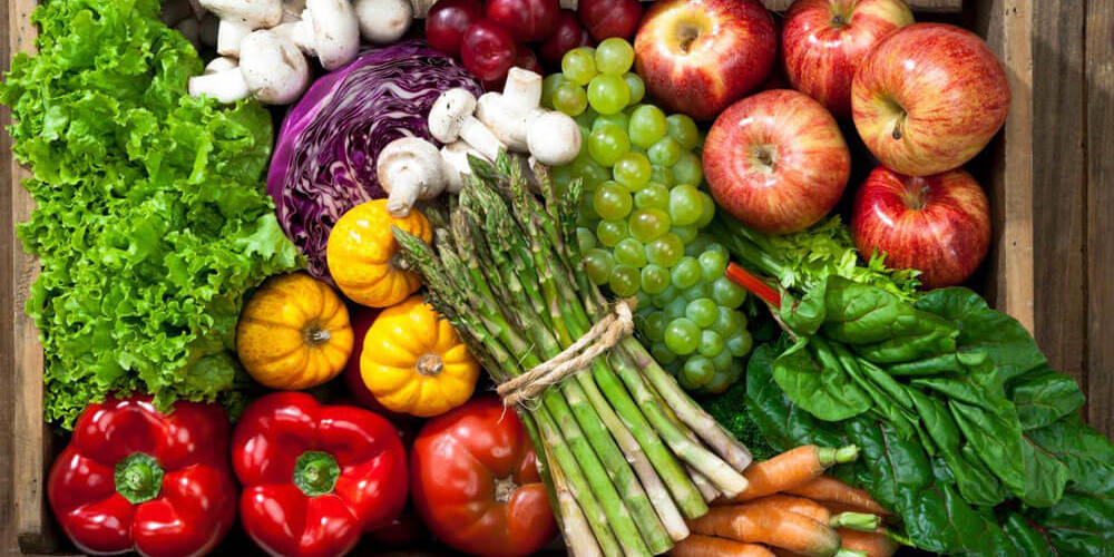 WHY FOOD SAFETY IS IMPORTANT FOR YOUR FOOD REGIME: