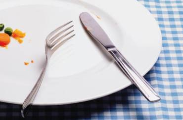 Why Fasting Is Helpful?